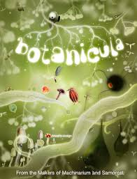 machinarium apk cracked botanicula android apps on play