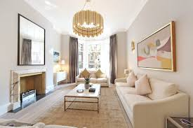 contemporary interior modern chandeliers in contemporary interior design projects