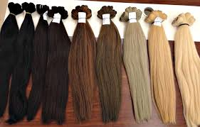 what is hair extension hair extensions beautiful quality hair from