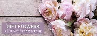 Flower Shops Inverness - flower shop grantown on spey florist aviemore