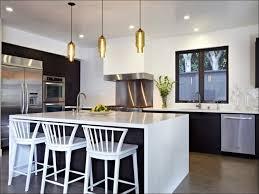 Small Kitchen Lights by Kitchen Breakfast Bar Lights Black Kitchen Lights Modern Kitchen