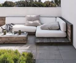 Halcyon Patio Furniture 55 Best Sunbed Images On Pinterest Outdoor Furniture Home And Diy