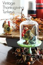 325 best halloween u0026 thanksgiving pottery ideas images on
