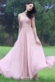 50 off all bridesmaid dresses wedding dresses and prom gowns