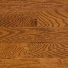 best price hardwood flooring sale scarborough hardwood