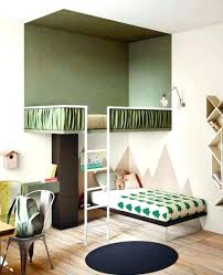 modele chambre ado garcon idee pour chambre ado fille chambre couleur pour chambre de fille