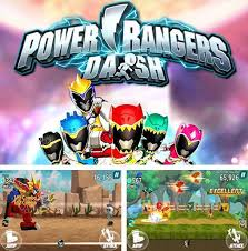 power apk saban s power rangers dino charge rumble for android free