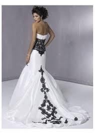 Non Traditional Wedding Dresses Cute Non Traditional Wedding Dresses