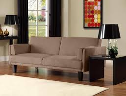 Cheap Sofa Beds For Sale by Styles Modern Sofabed Design Ideas With Excellent Cheap Futons