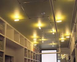 copper pipe light fixture copper pipe light fixture home design ideas