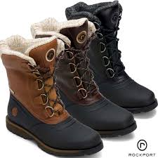 best mens waterproof winter boots 2014 mount mercy university
