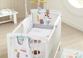 theme de chambre bebe décoration chambre bébé animaux thème animaux