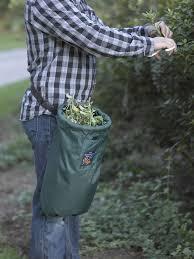 40 best vegetable garden weed free images on pinterest