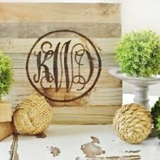 remodelaholic 9 cool wood projects november link party 150 farmhouse diy projects fixer upper style the cottage market