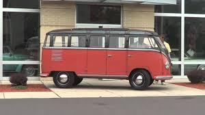 volkswagen minibus 2016 1954 volkswagen microbus information and photos momentcar