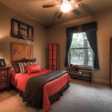 125 best athletic inspired decor images on pinterest basketball