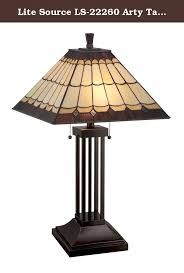 rectangular l shades for table ls 3904 best table ls ls shades lighting ceiling fans