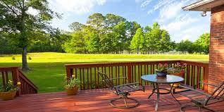 14 astonishing diy backyard ideas for summer exterior house
