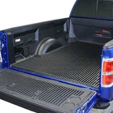 Drop In Truck Bed Liners Drop In Liners U2013 Mobile Living Truck And Suv Accessories