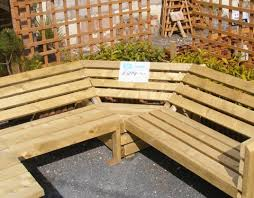 Wooden Bench Seat For Sale Bench Amiable Outdoor Bench Seat Cushions Online Favored Outdoor