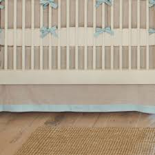 light blue crib bedding sets creative ideas of baby cribs