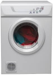 Clothes Dryer Good Guys Euromaid De6kg 6kg Dryer Appliances Online