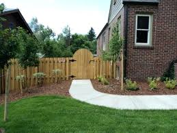 landscaping timers landscape lighting design outdoor 5 landscaping
