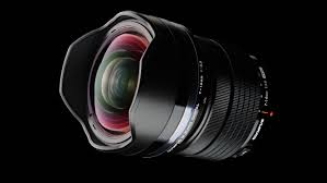 best olympus lenses in 2016 techradar