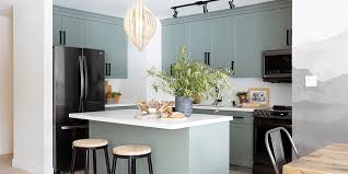 kitchen cabinet home depot canada kitchen cabinets kitchen supplies more the home depot