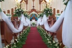 wedding flowers ni wedding flowers in church wedding bouquets and flowers weddings