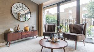 Home Design Shows London by Jigsaw Interior Design Leighton Road Kentish Town
