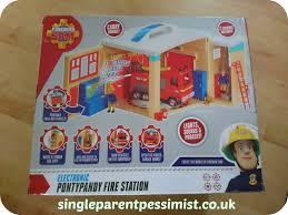 confessions single parent pessimist fireman sam electronic