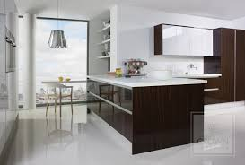 Interiors Kitchen High Quality Crown Kitchens Supplied And Fitted By Weybridge