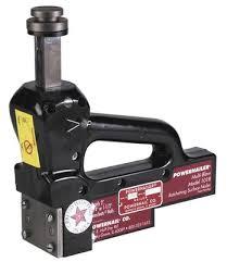 Hardwood Floor Gun Manual Flooring Nailers Hardwood Floor Nailer At Nail Gun Depot