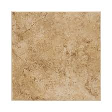 Tan And Tone Prices Marazzi Travisano Trevi 12 In X 12 In Porcelain Floor And Wall