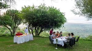 lake manyara serena safari lodge a kuoni hotel in lake manyara