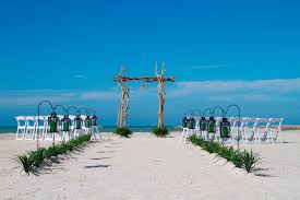 all inclusive wedding packages weddings on a whim fl