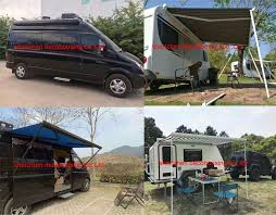 Portable Awnings For Cars Portable Car Awning Portable Car Awning Suppliers And