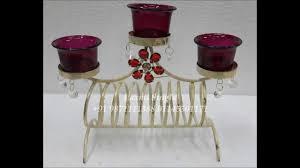 tea light candle u0026 home decor by laxmi singla gift packing