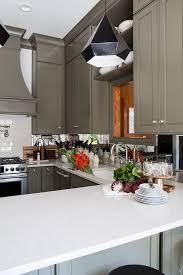green kitchen design ideas kitchen design colors for kitchens colorful olive green kitchen