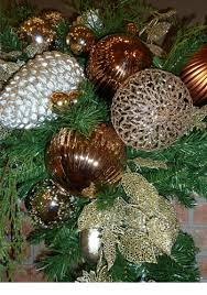 christmas trees christmas decorations sarasota florida