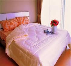 2 Bedroom Condo For Rent Bangkok Bangkok Properties For Rent Thailand Housing Market No1 Real