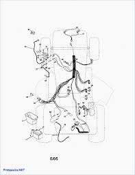 sears craftsman lawn tractor wiring diagram wiring diagrams