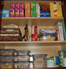 how to organize kitchen cabinets with food organizing kitchen cabinets organize 365 kitchen cabinet