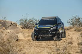 hyundai crossover 2015 hyundai u0027s 2015 sema lineup features six vehicles built by the