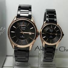 Jam Tangan Alexandre Christie Terbaru Pria harga terendah jam tangan alexandre christie original sport formal