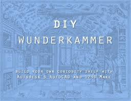 How To Pronounce Cabinet Diy Wunderkammer 4 Steps With Pictures