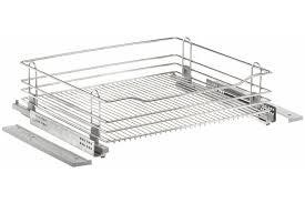 tiroir coulissant pour meuble cuisine rideau coulissant pour meuble de cuisine cool porte pour meuble de