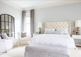 calm bedroom ideas 5 ways to achieve a serene and restful master bedroom