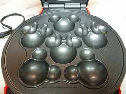 cake pop maker disney mickey and minnie cake pop pan review